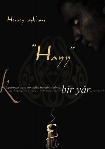hayy-11