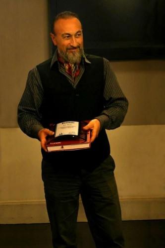 Dr. Süleyman Çam