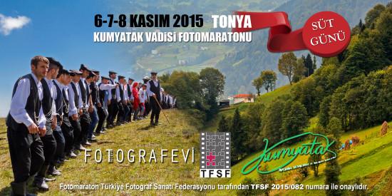 kumyatak fotomaraton 2015