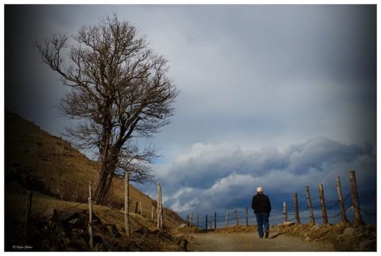 """Ogün Göksu """"Gezelim Görelim"""" Fotoğraf Sunumu ve Söyleşisi"""