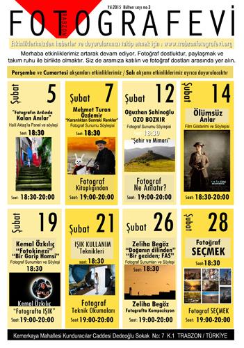 subat 2015 etkinlikler-1