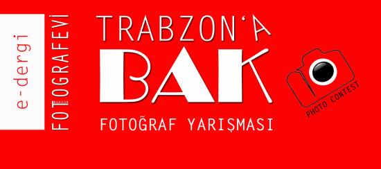 Trabzon'a Bak